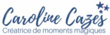 Caroline Cazes Logo